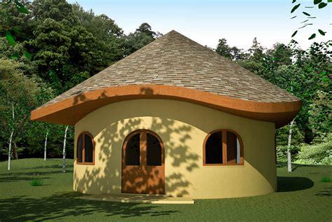 hobbit architecture amazing hobbit house architecture interior design