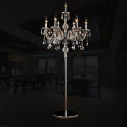 floor candle stands reviews shopping floor candle
