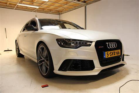 Audi Rs6 C7 by Audi Rs6 C7 Jd Customs
