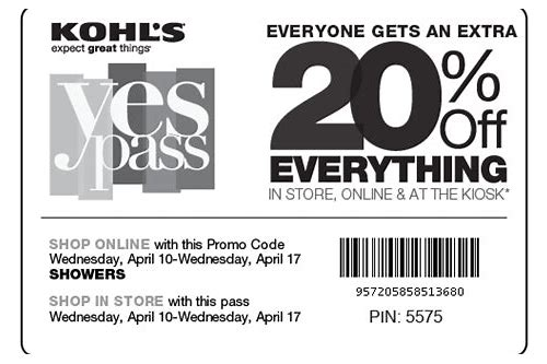 showers pass coupon code