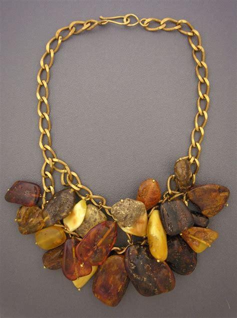 Choker Color Design Chain Simple023f78 Rbcbed 1000 images about big necklace on blue tourmaline lemon quartz and aquamarines