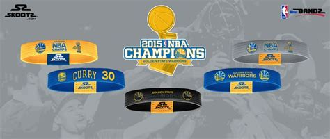 golden state warriors fan gear 13 best golden state warriors nba wristbands and fan gear