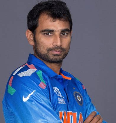 mohammad sami biography mohammed shami family photos wife daughter biography