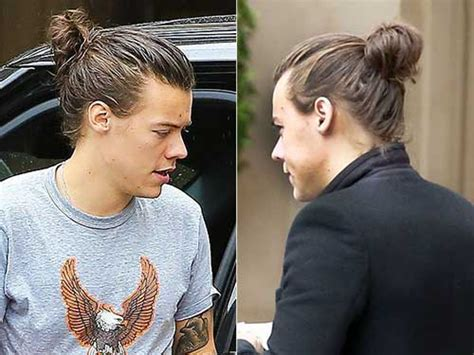 harry styles curly hairstyle how to achieve it cool 100 mens hairstyles 2015 2016 mens hairstyles 2016