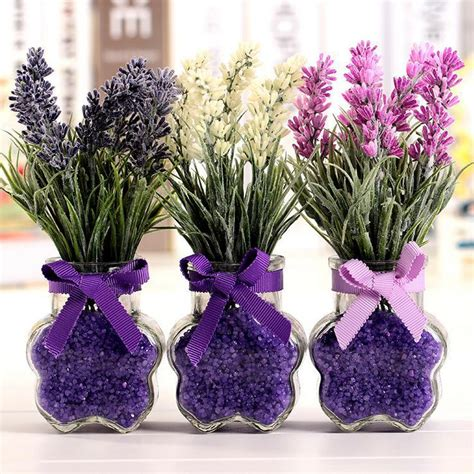 decorative flowers for home aliexpress com buy new wedding decorations decorative