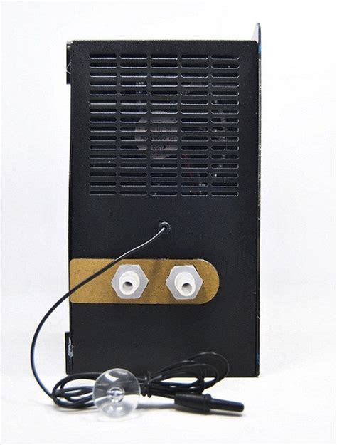 Small Heat Ls by Ringder Ls 02 Digital Water Cooled Mini Chiller Cooler