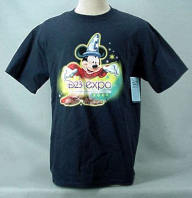 Hq 18189 Blue Mickey Shirt disney collectibles hq price guide