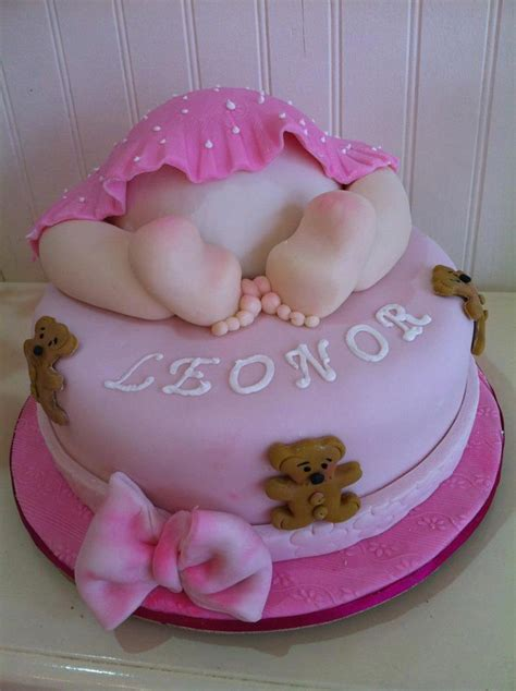 torta baby shower baby showers and showers on