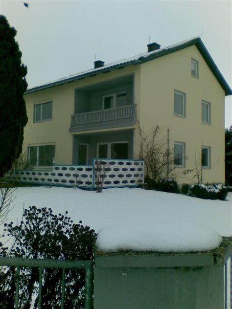 Wohnung Mieten Dingolfing Privat by H 228 User Kauf Miete Immobilien Seite 38