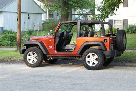 Jeep Wrangler No Doors by 2012 Auto M Ay Show Me Your Sick Whip Thread Page