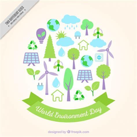 ambiente home design elements bonito fondo con elementos del medio ambiente descargar