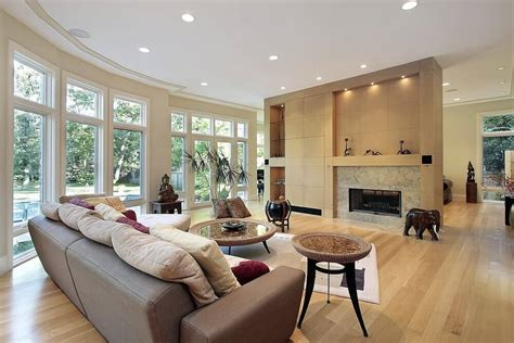 spacious living room 43 light spacious living room interior design ideas