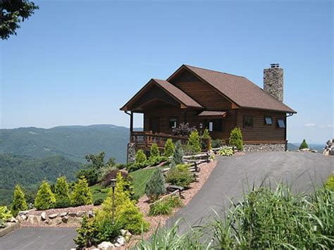 Cabin Rentals Boone Nc Area by The World S Catalog Of Ideas