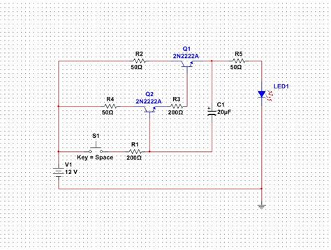 capacitor pass ac and block dc why why we need capacitor in circuit 28 images why does a capacitor block dc but pass ac quora