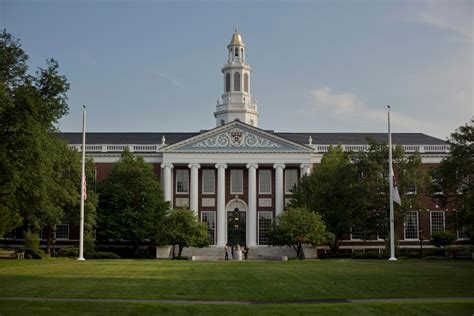 Cost Of Mba Harvard by Ask The Taxgirl College Admissions Fees Entrance Exams