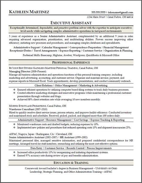 sales consultant resume sales resume skills retail resume skills