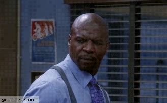 terry crews glow sticks gif was the gymnast who did not put her hand page 5