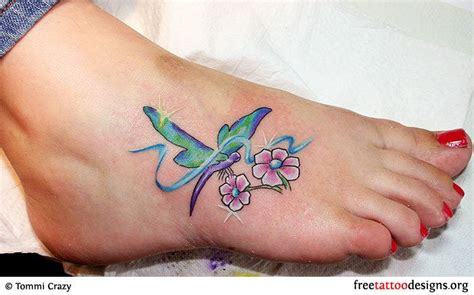 dragonfly and flower tattoo designs 185 best dragonfly tattoos images on