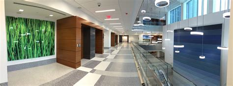 broward county court house custom millwork installation residential millwork ct