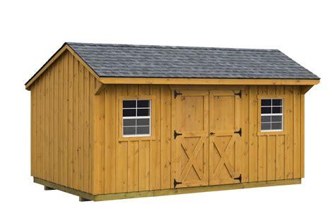 board batten sheds backyard sheds garden sheds