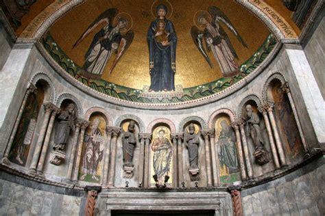 ingresso basilica san marco gli intriganti ingressi della basilica di san marco dall