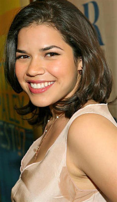 actress america ferrera celebrity pictures gossip america ferrera