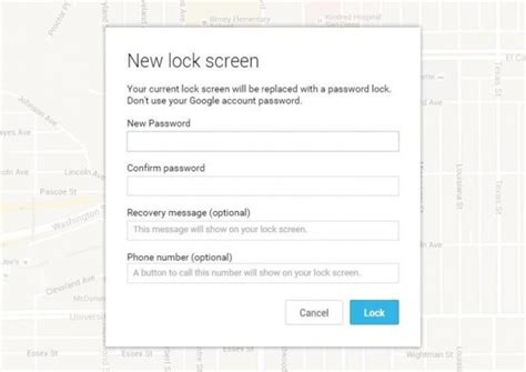 chunkingz blog how to hack or bypass android password how to remove or bypass android screen locks pin