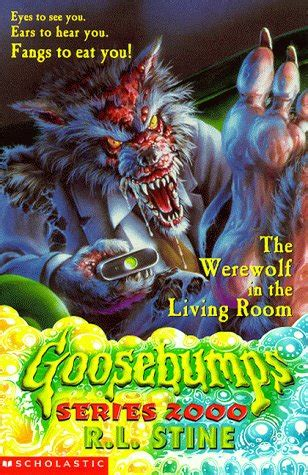 goosebumps the in the living room the in living room goosebumps co uk on the of fever sw stop motion