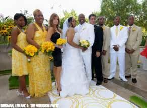 Cheap Wedding Venues Chicago Cheap Wedding Photography Chicago