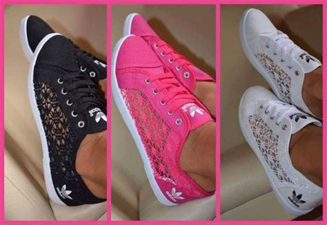 shoes black sneakers white sneakers pink sneakers