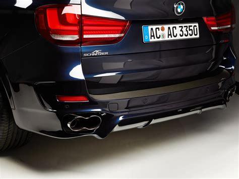 Ac O 5 Pk ac schnitzer pept de nieuwe bmw x5 op tot 525 pk autoblog nl