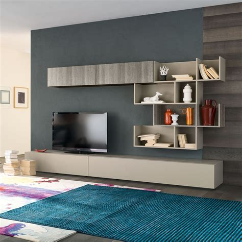 modular living room furniture modular living room