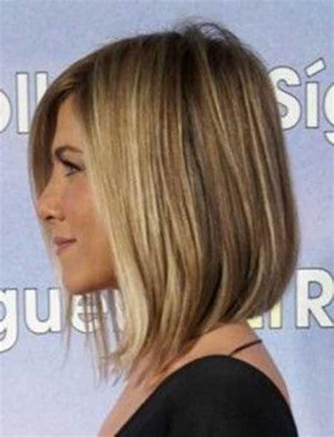 slightly longer in front hair cuts 15 long bob hair cuts hairstyles haircuts 2016 2017