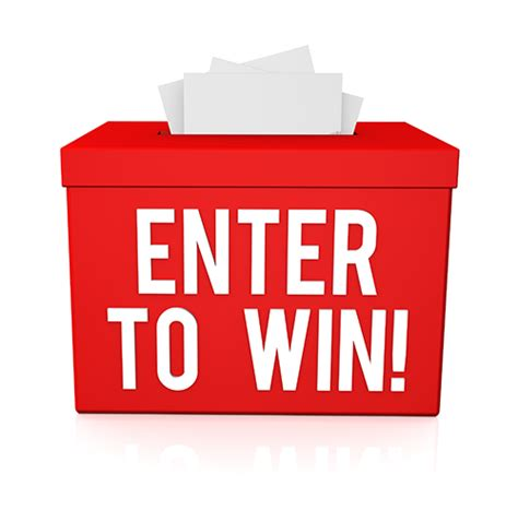 to enter a h tire and auto lorain oh 44052 440 752 0283 tires