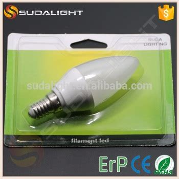 led light bulb with battery backup heat resistant security led bulb with backup battery buy