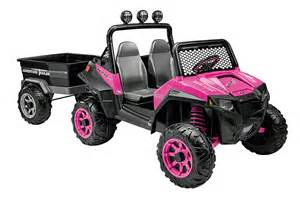 Rugged Factory Adventure Trailer Italian Made Baby Products And Riding
