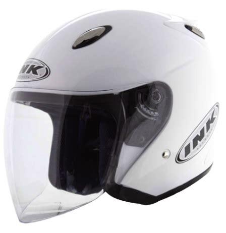 Helm Ink Vector 2 daftar harga terbaru helm ink half safety