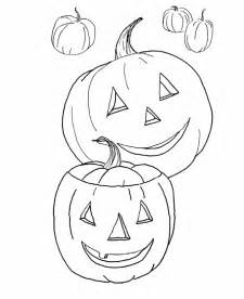 fall pumpkin coloring pages az coloring pages