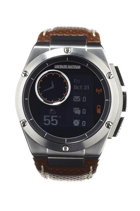 Hp Smartwatch Hp Smartwatch Mb Chronowing Mehr Uhr Als Smartwatch