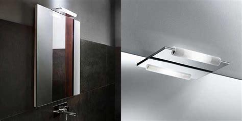 come illuminare lo specchio bagno come illuminare lo specchio bagno