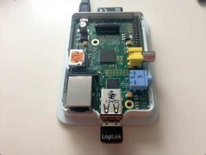 raspberry pi dioden raspberry pi dioden ansteuern 28 images raspberry pi 1 wire temperatursensor ds1820