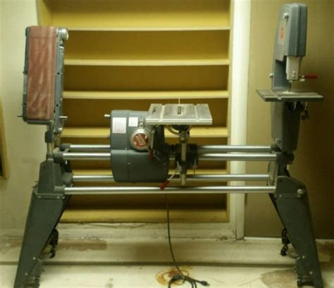 shopsmith table saw for sale shopsmith band saw for sale classifieds