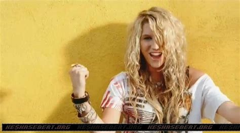 tik tok kesha dance tutorial search results for mon che youtube black hairstyle and