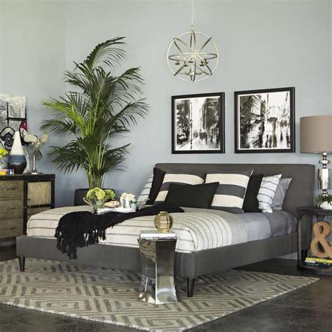 jeff lewis bedroom designs salt water jeff lewis paint good color palettes for your