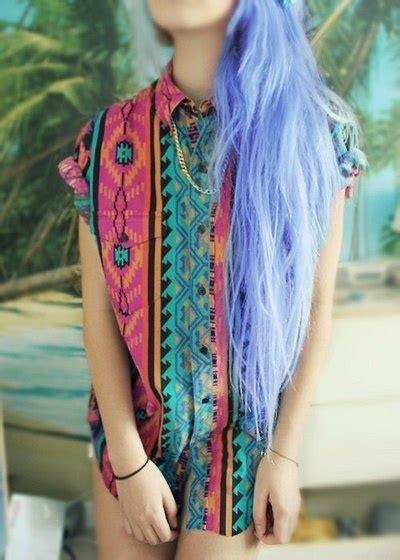 pelo hipster mujer la moda en tu cabello cortes de pelo hipster mujer 2015 2016