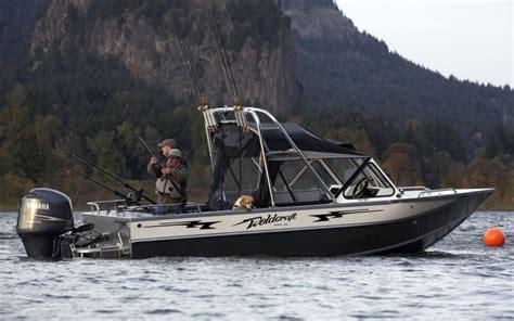 weldcraft boats research 2014 weldcraft boats 202 rebel on iboats