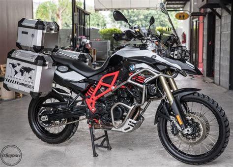 Motorradreifen Bmw F 800 R by Las 25 Mejores Ideas Sobre Bmw F800gs En Pinterest Y M 225 S