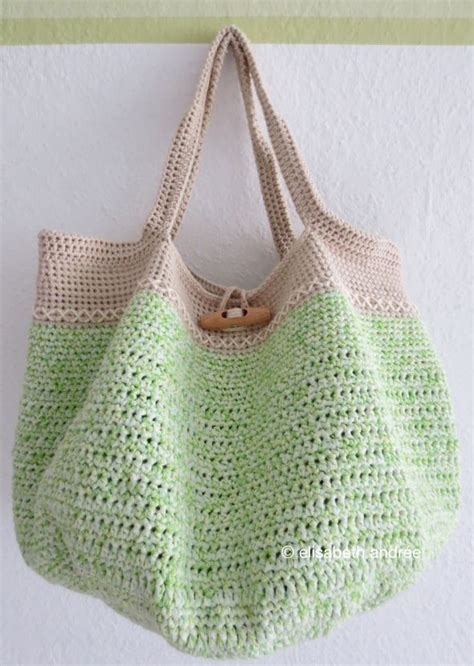 crochet afghan bag pattern 29 best images about crochet on pinterest free pattern