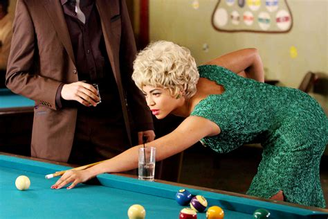 Beyonce Cadillac Records Soundtrack by Cadillac Records Picture 5