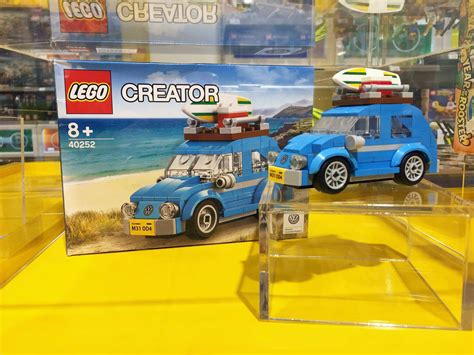 lego volkswagen mini le istruzioni set lego creator mini volkswagen beetle